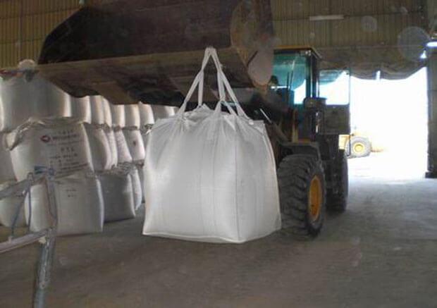 吨包袋、吨袋