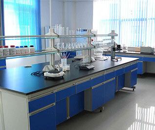 泰东实验室